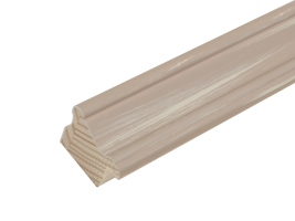 fotokader-hout-fotokader-beige-geschilderd-in-landelijke-stijl