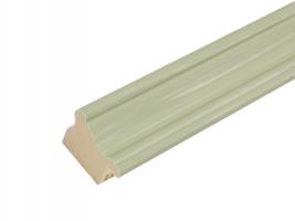 fotokader-hout-fotokader-lichtgroen-geschilderd-in-landelijke-stijl
