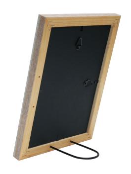 fotokader-hout-witte-houten-fotokader-in-een-verweerde-look