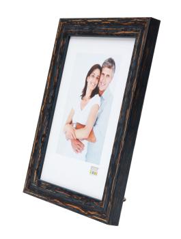 fotokader-hout-zwarte-houten-fotokader-in-een-verweerde-look
