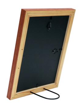fotokader-hout-bruine-houten-fotokader-in-een-verweerde-look