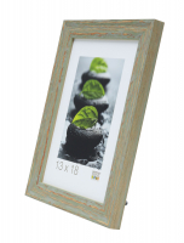 fotokader-hout-groene-houten-fotokader-in-een-verweerde-look