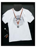 wanddecoratie-kunststof-memory-frame-zwarte-kader-voor-inlijsten-van-t-shirt-of-andere-leuke-objecten