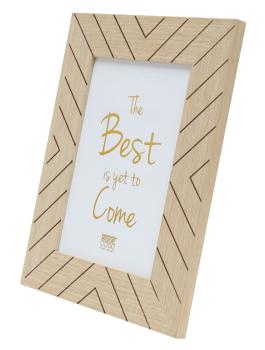 wanddecoratie-kunststof-fotokader-in-blank-hout-met-grafisch-motief
