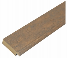 accessoires-en-diversen-hout-fotokader-brons-hout