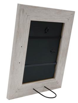 fotokader-hout-fotokader-lichte-houtkleur