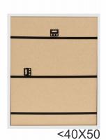 fotokader-hout-fotokader-bruine-houtkleur