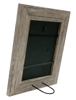 fotokader-hout-fotokader-grijsbeige-houtkleur