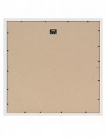 fotokader-hout-pele-mele-grijsbeige-houtkleur-voor-16-fotos-10x15