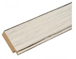 fotokader-hout-fotokader-wit-handgeschilderd