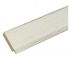 fotokader-hout-schilderstechniek-wit-landelijke-stijl