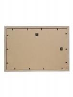 fotokader-hout-magneetbord-in-een-naturelle-houtkleur