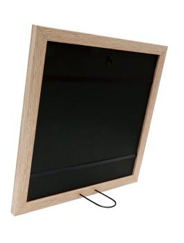 fotokader-hout-multi-fotokader-in-een-naturelle-houtkleur-voor-4-fotos