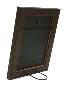 fotokader-hout-fotokader-afgewerkt-in-een-donkerbruine-houtkleur