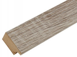 fotokader-hout-multi-fotokader-in-een-grijze-houtkleur-voor-14-fotos