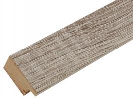 fotokader-hout-multi-fotokader-in-een-grijze-houtkleur-voor-10-fotos