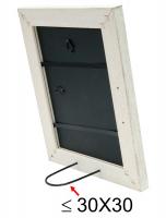 fotokader-hout-fotokader-hout-wit-geschilderd-landelijke-stijl
