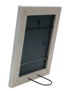 fotokader-hout-fotokader-hout-grijs-beige-geschilderd-landelijke-stijl