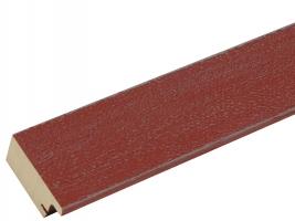 fotokader-hout-fotokader-hout-donkerroodgeschilderd