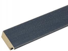fotokader-hout-fotokader-hout-blauw-geschilderd