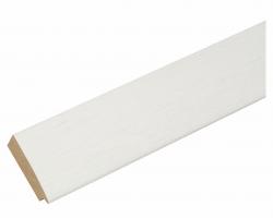 hout-fotokader-wit-schilderlook