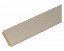 hout-fotokader-beige-schilderlook