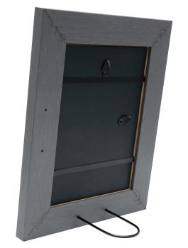 hout-fotokader-grijs-schilderlook