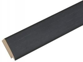 fotokader-hout-fotokader-zwart-schilderlook