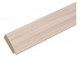 fotokader-hout-fotolijst-lork