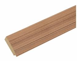 fotokader-hout-fotolijst-kastanje