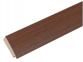 fotokader-hout-fotokader-donkerbruine-houtkleur
