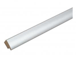 fotokader-hout-fotokader-zilver