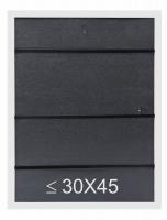 fotokader-hout-fotokader-grijs-zilver