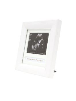 fotokader-hout-kader-voor-echo-10x10cm-wit-schilderlook-duitstalig-tekstvak-s54sf1