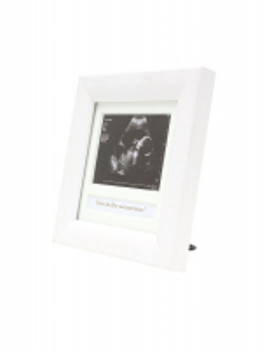 fotokader-hout-kader-voor-echo-10x10cm-wit-schilderlook-franstalig-tekstvak-s54sf1