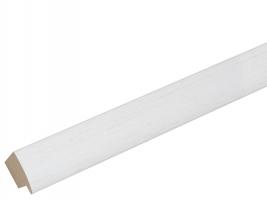 fotokader-hout-kader-voor-echo-10x10cm-wit-schilderlook-nederlandstalig-tekstvak-s54sf1