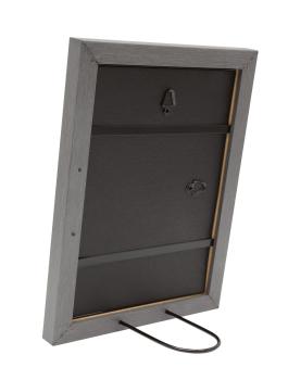 fotokader-hout-fotokader-grijs-schilderlook