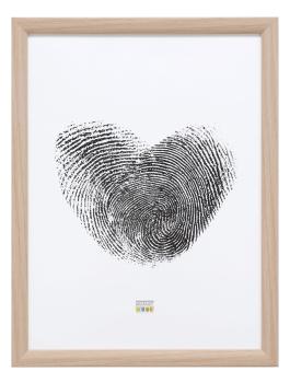 fotokader-hout-fotokader-eikkleur