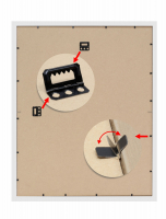 fotokader-hout-pele-mele-beige-schilderlook10-fotos-10x15-s54sf3
