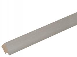 magneetbord-en-magneten-hout-magneetbord-beige-schilderlook-s54sf3