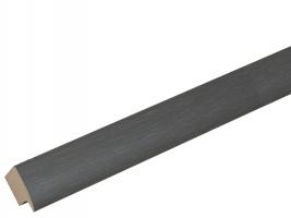 fotokader-hout-pele-mele-grijs-schilderlook10-fotos-10x15-s54sf7