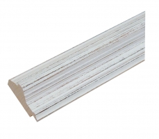 fotokader-hout-fotolijst-wit-doorgewreven-klassieke-stijl-50cm