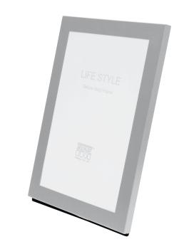 wanddecoratie-metaal-fotokader-in-matte-zilverkleur