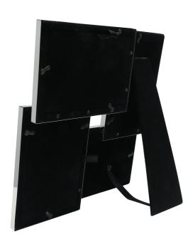 wanddecoratie-metaal-multifotokader-in-glanzende-zilverkleur-voor-4-fotos