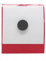 fun-deco-kunststof-gebogen-magneetkader-3-kleuren-wit-zwart-en-rood-fotomaat-9x9-cm