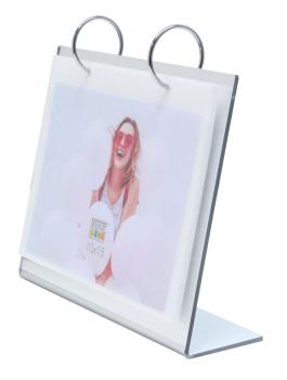 wanddecoratie-kunststof-fotoklapper-met-6-mapjes-voor-12-fotos