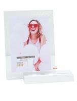 wanddecoratie-kunststof-fotohouder-in-wit-hout-voor-verticale-foto