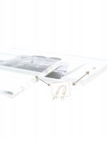 fotokader-kunststof-plexi-fotolijst-2x-10mm-bestelmaat-kadermaat