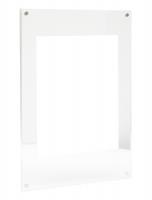 fotokader-kunststof-plexi-fotolijst-2x-3mm