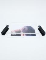 wanddecoratie-kunststof-transparante-fotokader-18mm-dik